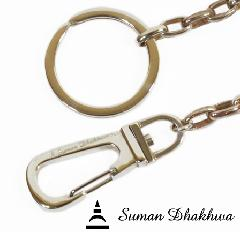 Suman Dhakhwa SD-W04 Wallet Chain Sm