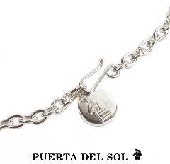 PUERTA DEL SOL NE394 45cm