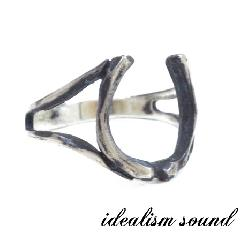 idealism sound No.13097