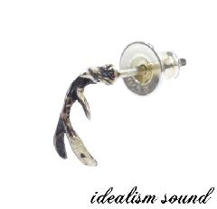 idealism sound No.13091
