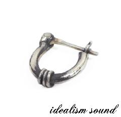 idealism sound No.13093