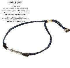 amp japan 13ah-261 arrow Bracelet
