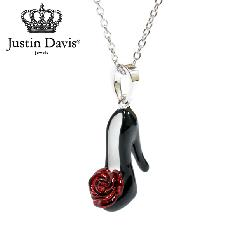 Justin Davis snj381 NANCY necklace