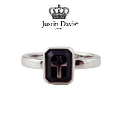 Justin Davis srj2000 EMINEM Ring KIDS STOCK