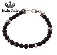 Justin Davis sbj439 ROGER Bracelet