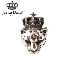Justin Davis sej220 MEOW