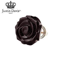 Justin Davis gej349 DEVOTION earring