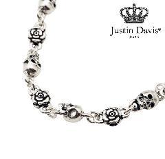 Justin Davis snj212 Rose Divine Chain 40cm
