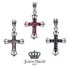 Justin Davis spj435 VICE VERSA Pendant