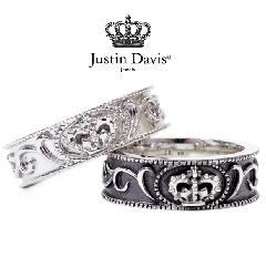 Justin Davis srj032 E,LOVE STOCK