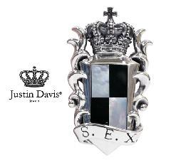 Justin Davis spj533 S.E.X PENDANT