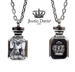 Justin Davis snj363 COCO necklace