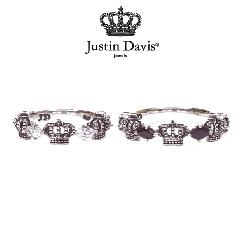 Justin Davis srj413 GRACE Ring