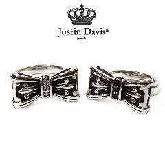 Justin Davis srj328 PROMISE ring