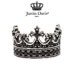 Justin Davis srj360 ANTOINETTE BZ ring STOCK