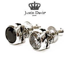 Justin Davis sej540 SECRET SKULL