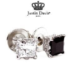 Justin Davis sej047 Montecarlo STOCK
