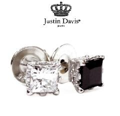Justin Davis sej047 Montecarlo