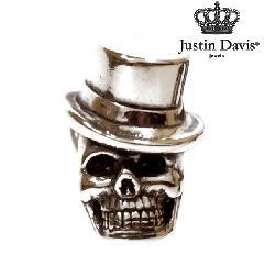 Justin Davis sej291 Mad Hatter