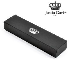 Justn Davis necklace(bracelet) case