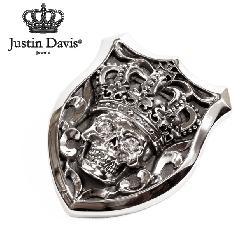 Justin Davis spj506 Temptation pendant