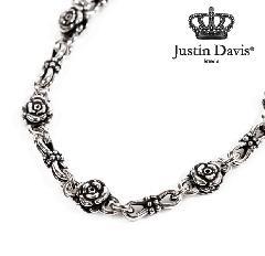 Justin Davis  snj210 BOHEMIAN CHAIN 50cm