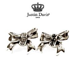 Justin Davis sej496 FAIRY Earring STOCK