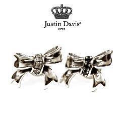 Justin Davis sej496 FAIRY Earring