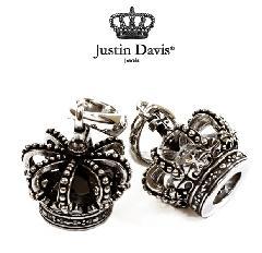Justin Davis  spj119 GLORY