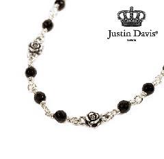 Justin Davis snj476 TEENY BOHEMIAM Chain 40cm
