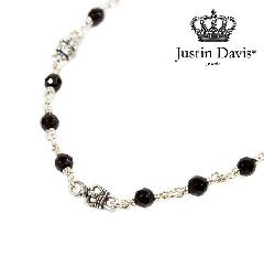 Justin Davis snj475 TEENY DIVINE Chain 40cm