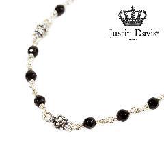Justin Davis snj475 TEENY DIVINE Chain 60cm