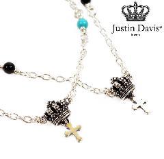 Justin Davis saj623 RAFFINE Anklet S