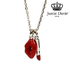 Justin Davis snj345 CANDY QUEEN necklace