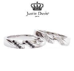 Justin Davis srj586 LOVE SPARK STOCK