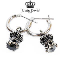 Justin Davis sej565 Crownlet