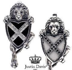 Justin Davis spj523 Regal Lion