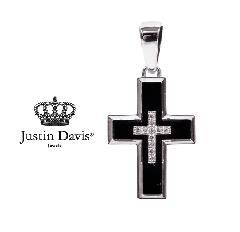 Justin Davis spj120-1 Classical Pendant
