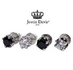 Justin Davis sej215 Debutant STOCK