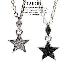GARDEL gdp022 G.L.S pendant