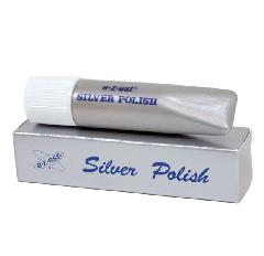 Silver Polish(シルバーポリッシュ)