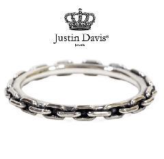 Justin Davis srj436 RITCHIE ring