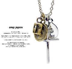 amp japan 1ak-168