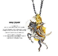 amp japan 6am-147