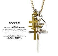 amp japan  1ao-106