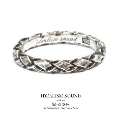 idealism sound No.11062