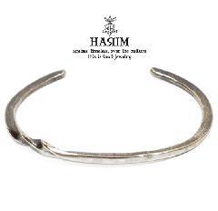 HARIM HRA039/SV MEBIUS BANGLE