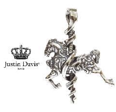 Justin Davis spj554 L . I . C