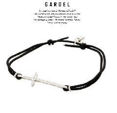 GARDEL gdb019 MC Bracelet