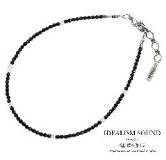 idealism sound No.12015 Black